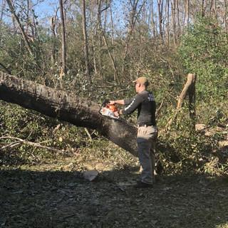 Clean up hurricane - 3.jpg