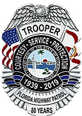 80_Year_Badge_-_Trooper_edited_edited.pn