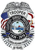 80_Year_Badge_-_Trooper_edited_edited.pn