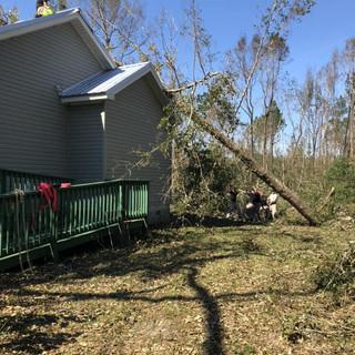 Clean up hurricane - 4.jpg