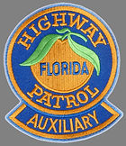 FHP Auxiliary, Auxiliary Trooper