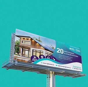 billboard YH.jpg