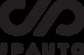 JP AUTO_logo black_RGB.png