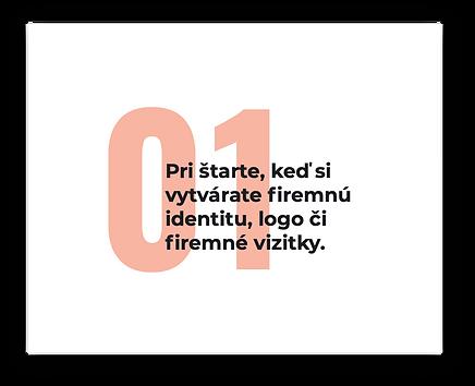 tvorba firemnej identity s www.youngheads.co
