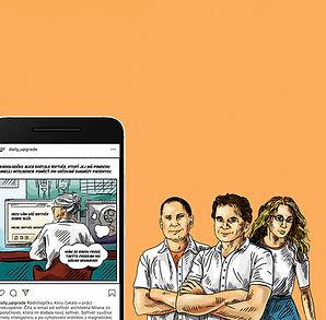 facebook reklama a google reklama cena od www.youngheads.co