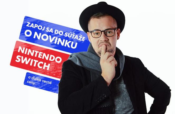 O2 kampan Fero Joke