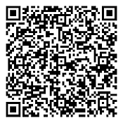 VALET PARKING ENCORE VALET QR CODE
