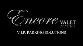 Encore Valet Services