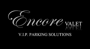 ENCORE VALET PARKING SOLUTIONS