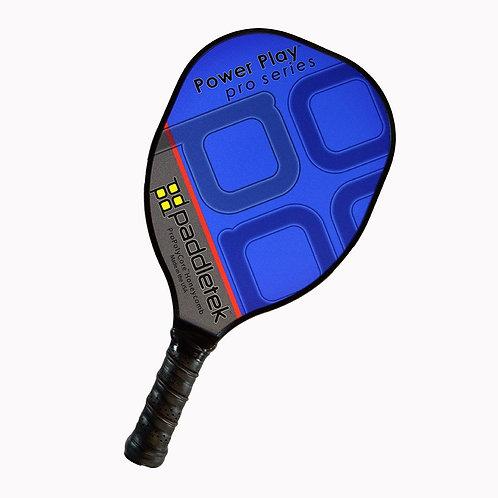 Paddletek Power Play - Blue