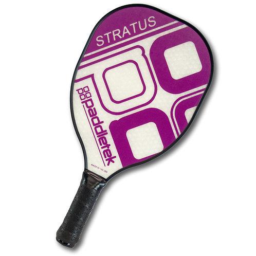 Paddletek Stratus - Purple