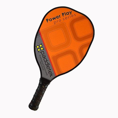 Paddletek Power Play - Orange
