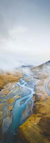 Rivers and Fog.jpg