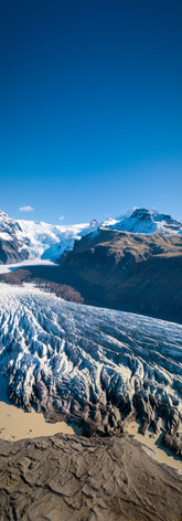glacier drone.jpg