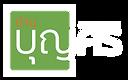 boonsiri-logo.png