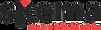 Logo-SKEMA-couleur.png
