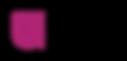 1200px-Université_de_Lille_logo.svg.png