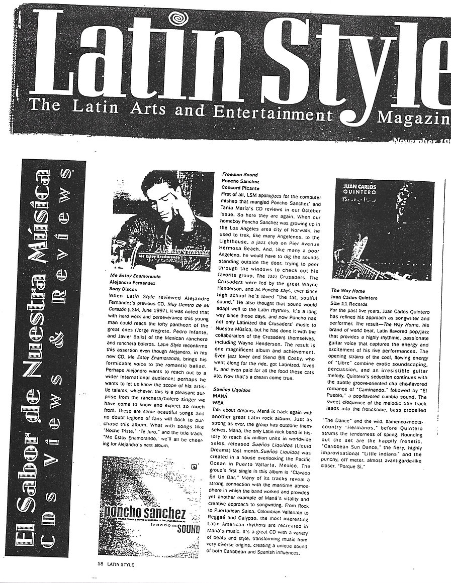 Latinstyle.jpg