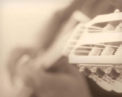 JCQ_Guitar.jpg