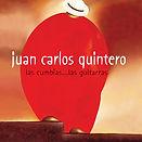 Las Cumbias...Las Guitarras.jpg