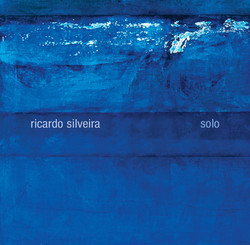 Ricado Silveria Cover_Final