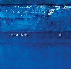 Ricado Silveria Cover_Final.jpg