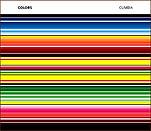 colorscumb.jpg