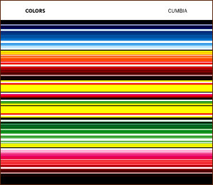 Colors Compilation.jpg