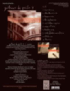 MDO2015_1sht_melodica.jpg