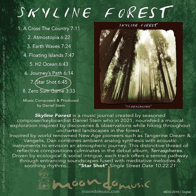 Moondo FLyer_Skyline Forest_Star Shot_08.27.21.jpg