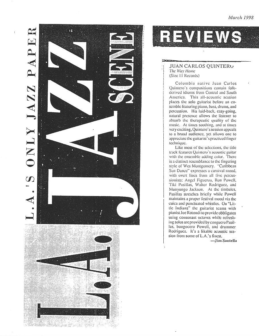 Latin Jazz Scene.jpg