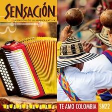 Te Amo Colombia.jpg