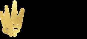 WCPM 2021 Logo_Black on Transparent_3000