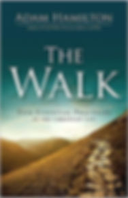 THe Walk Adam Hamilton.jpg