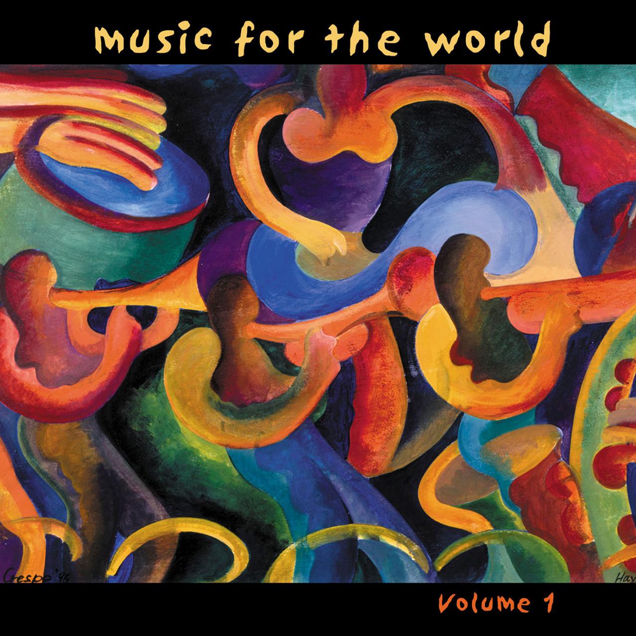Music4World.jpg