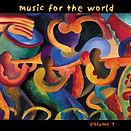 Music4World_FRONT.jpg