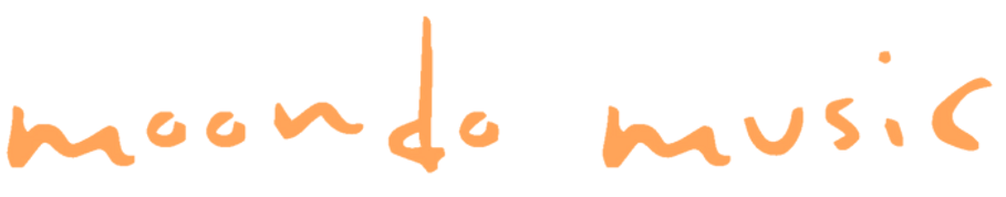 Moondo%25252520Logo_Title-1_edited_edite