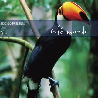 Café Moondo Compilation.jpg