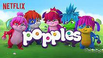 Popples_1.jpeg