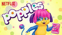 Popples_4.jpeg