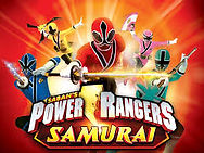 PR Samurai_2.jpg