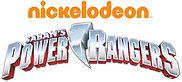 Nickelodeon_PR Logo.jpg