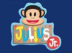 JJR_1.jpg