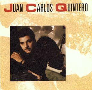 JCQ's 1st Album