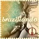 brazilando.jpg