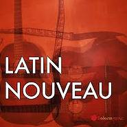 LN Cover.jpg