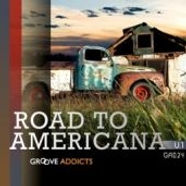 Road To Americana_artwork.jpg