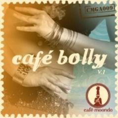 cafe bolly.jpg