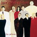 Los Primos.jpg