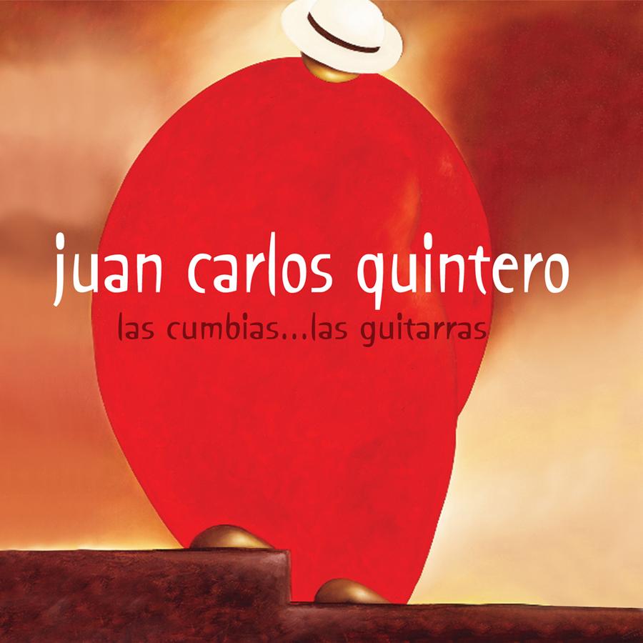 Las Cumbias_Moondo Music LLC